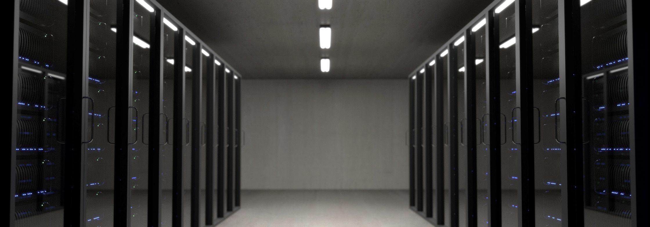 Održavanje IT sistema - ByteLite