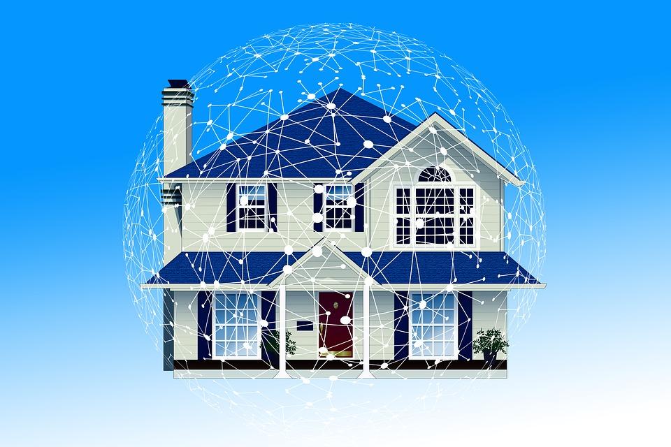 bytelite-smart-home_