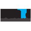 bytelite_logo_1