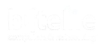 bytelite_logo_4
