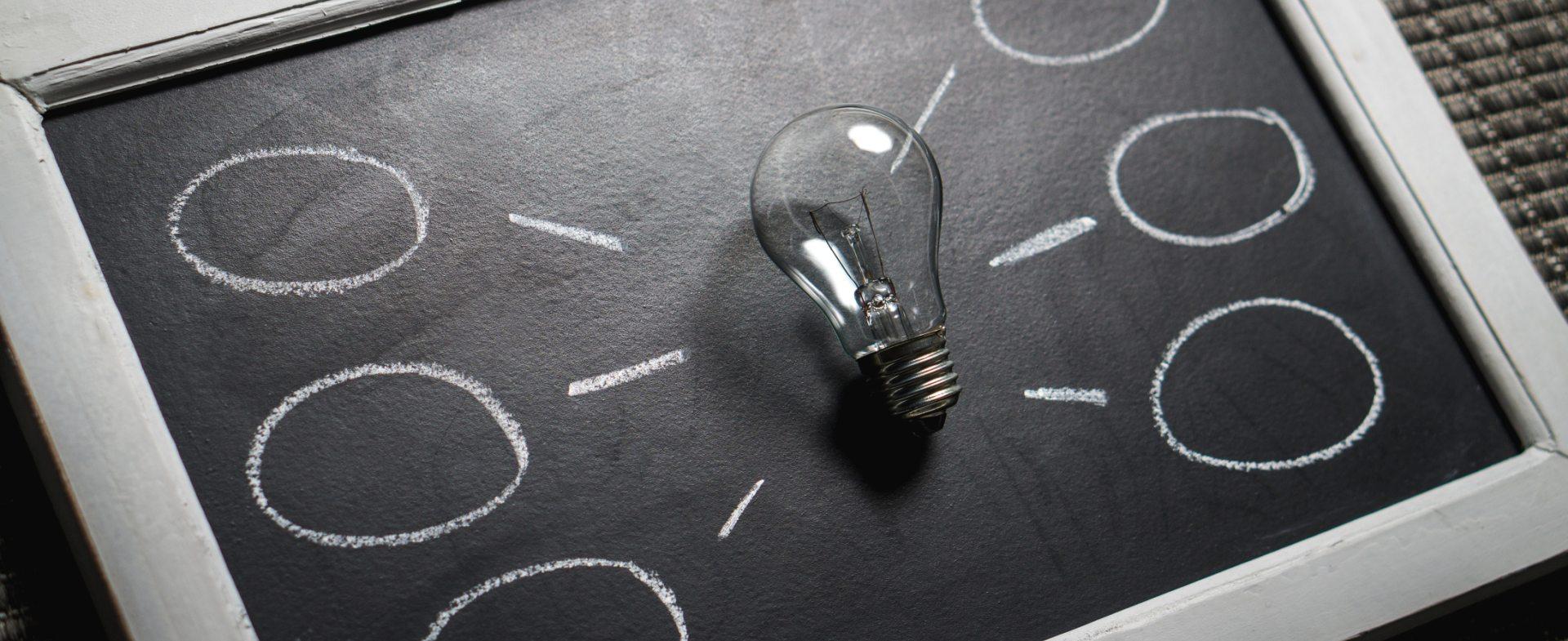 ByteLite Smart home za i protiv