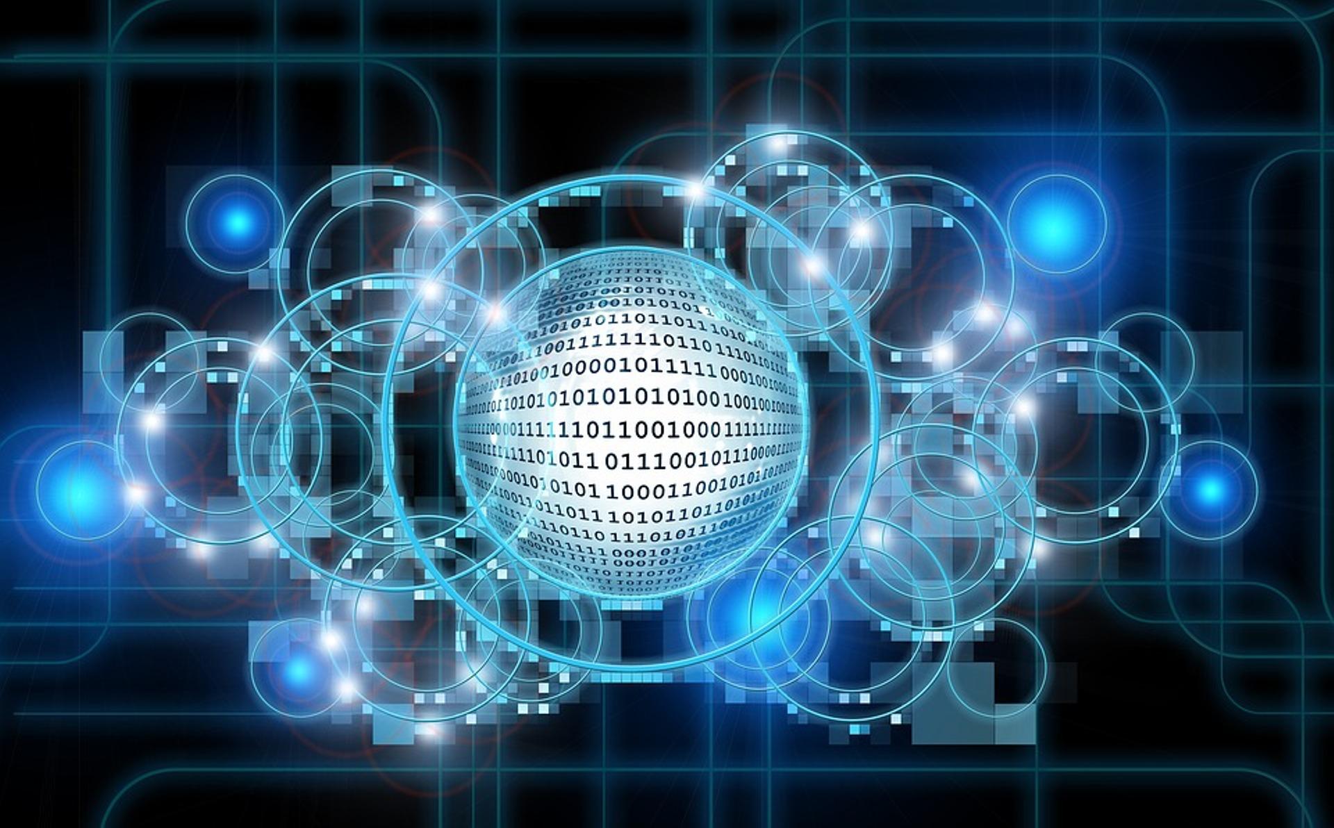 Održavanje IT sistema - ByteLite d.o.o.